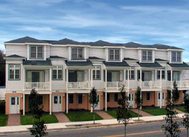 SEA GROVE - WILDWOOD CREST Vacation Rentals