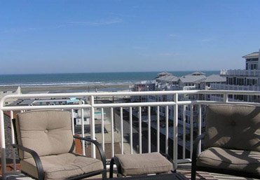 OCEAN HARBOR - WILDWOOD CREST Vacation Rentals