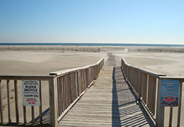MARE BELLA - WILDWOOD CREST Vacation Rentals