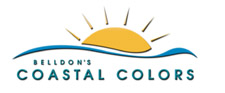 Belldon's Coastal Colors Midrise Condominiums available this August for Vacation Rentals.