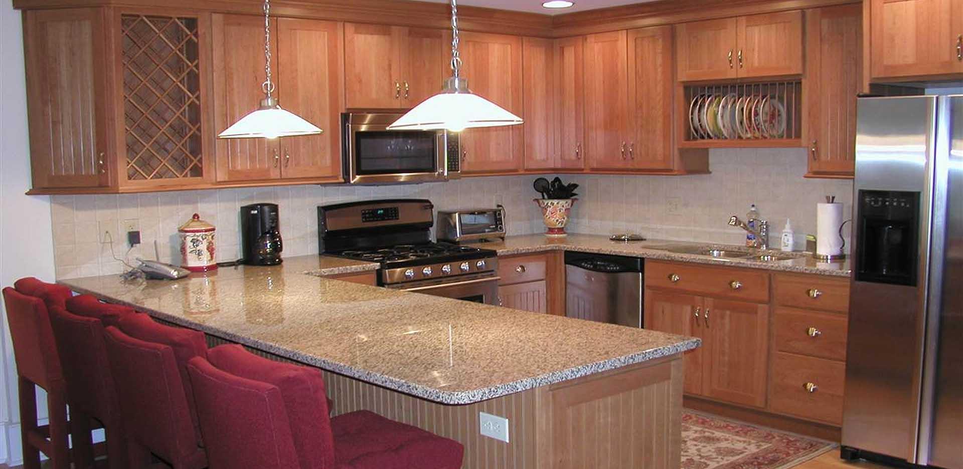 wildwood nj rentals and wildwood real estate presented by chris