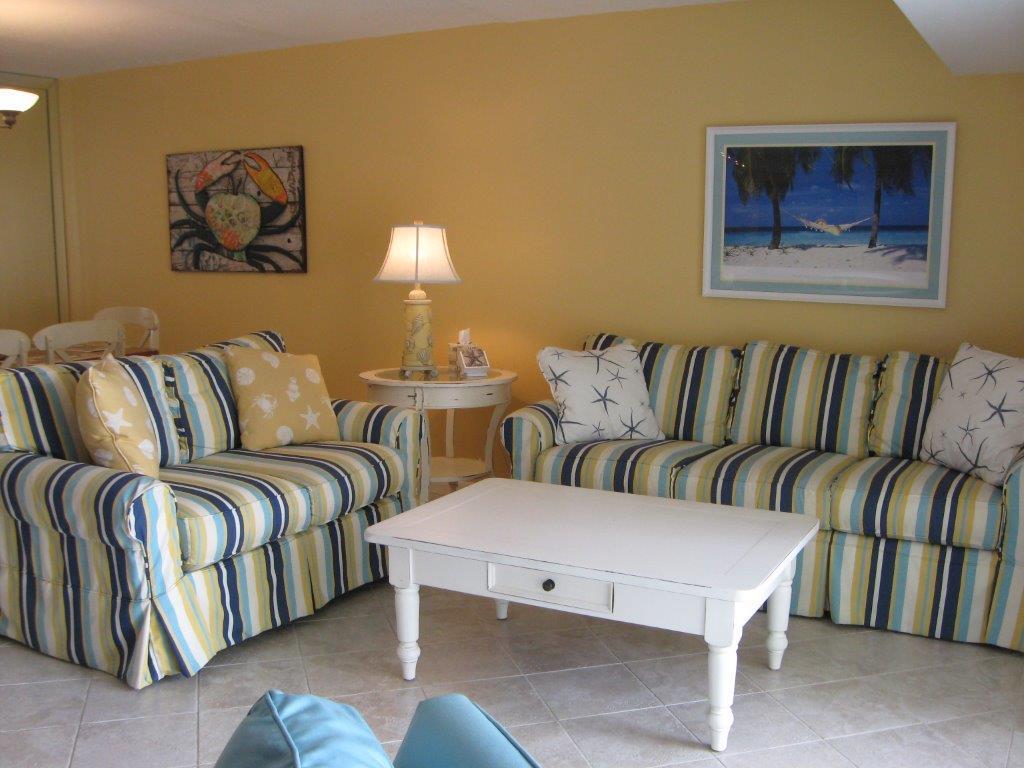 5201 Ocean Avenue-Wildwood, NJ 08260Vacation Rentals