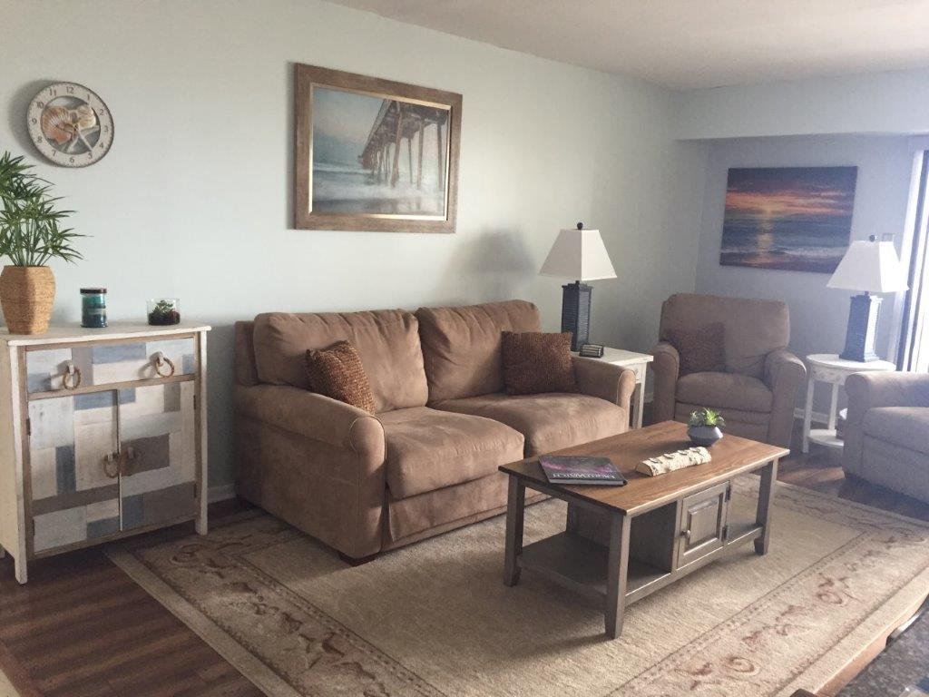 5201 Ocean Avenue-Wildwood Vacation Rentals