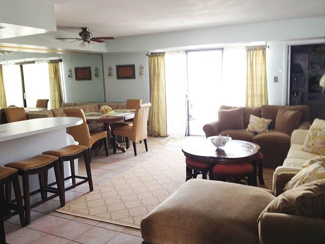 5201  Ocean Avenue-WildwoodVacation Rentals