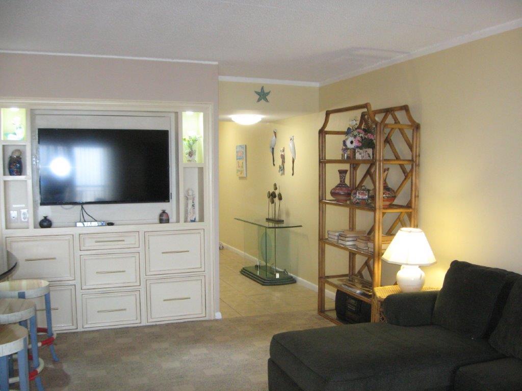 5301 Ocean Avenue-WildwoodVacation Rentals
