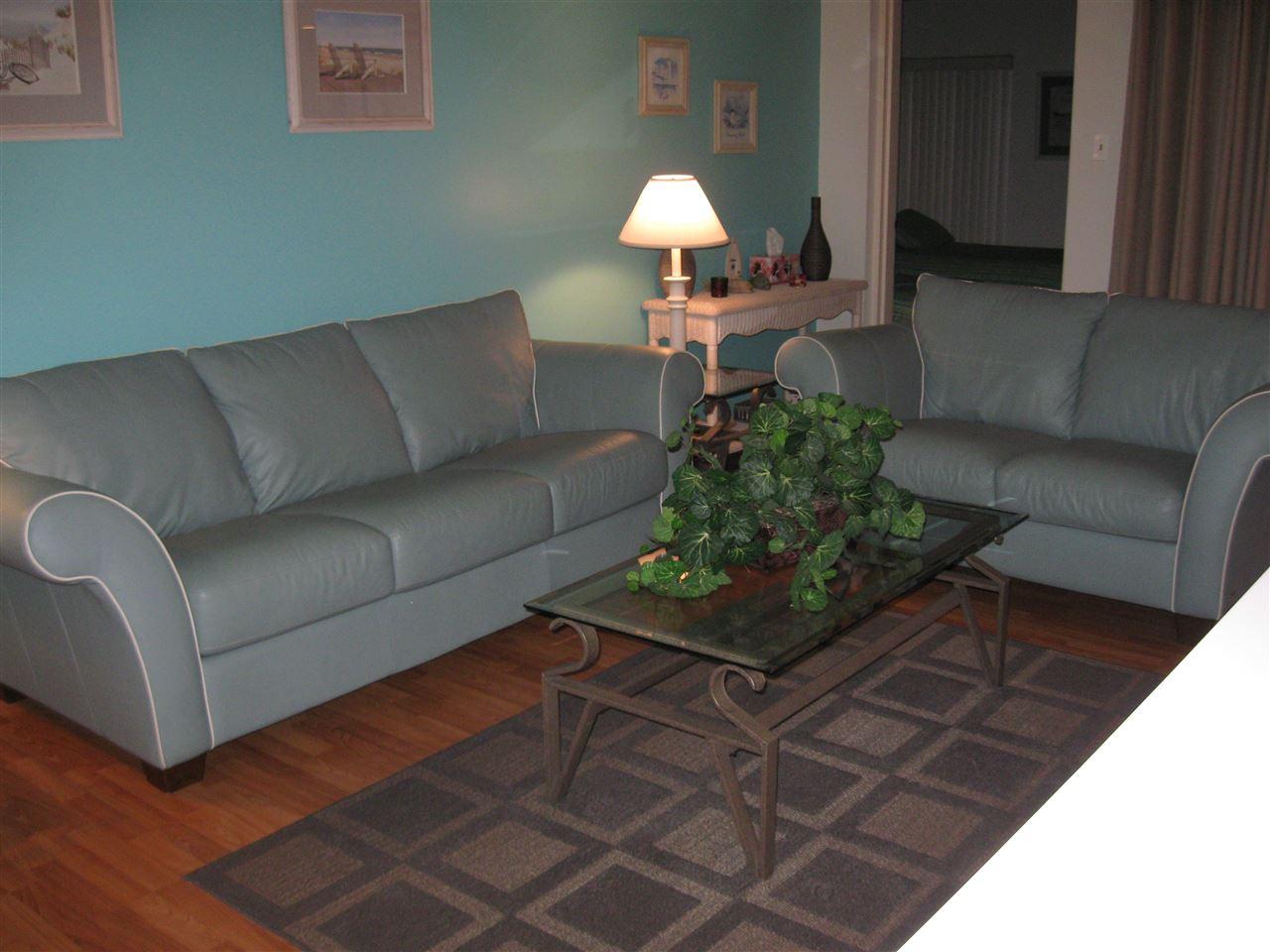 5300 Ocean Avenue-WildwoodVacation Rentals