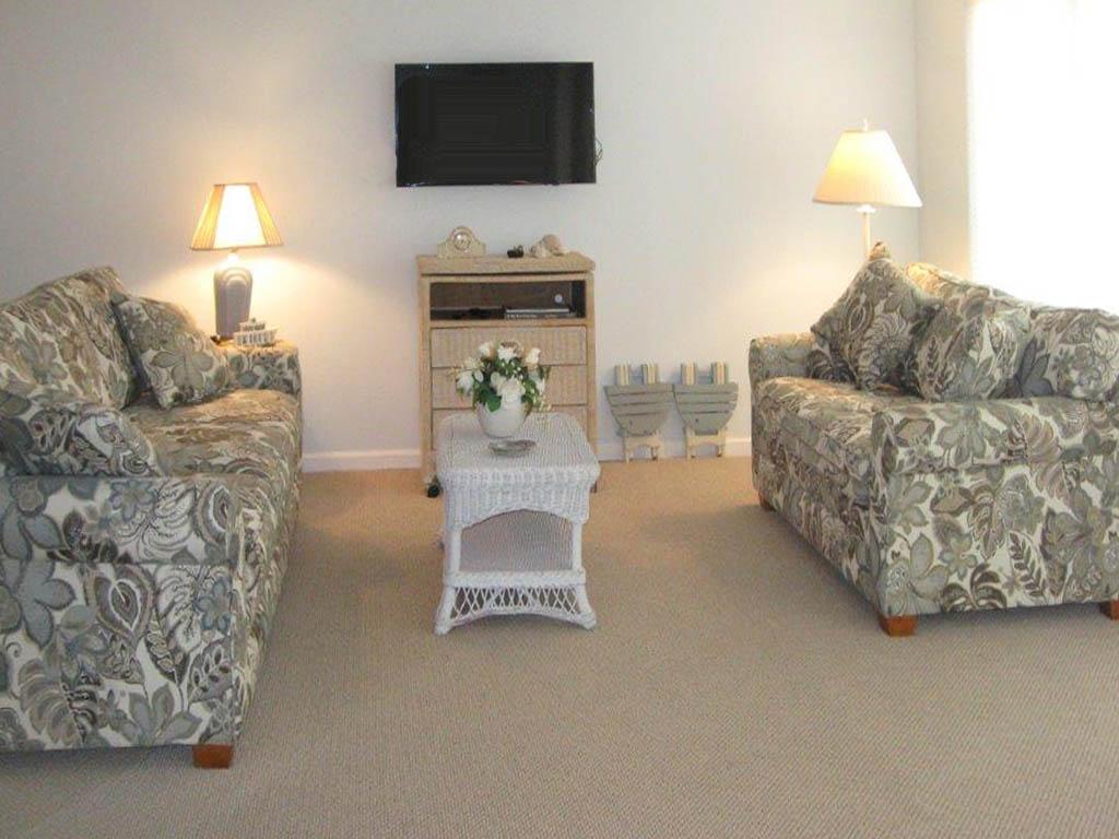 7100 Ocean Avenue-Wildwood CrestVacation Rentals