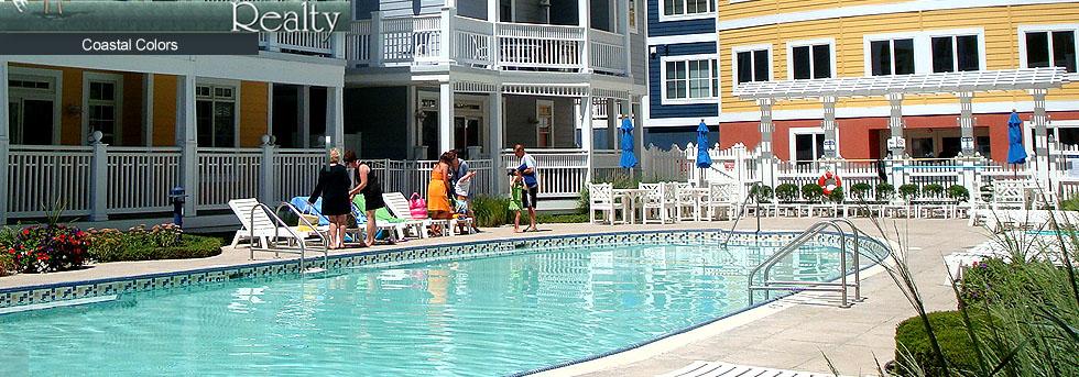 Wildwood Rentals Wildwood Vacation Rentals Wildwood Summer Rentals
