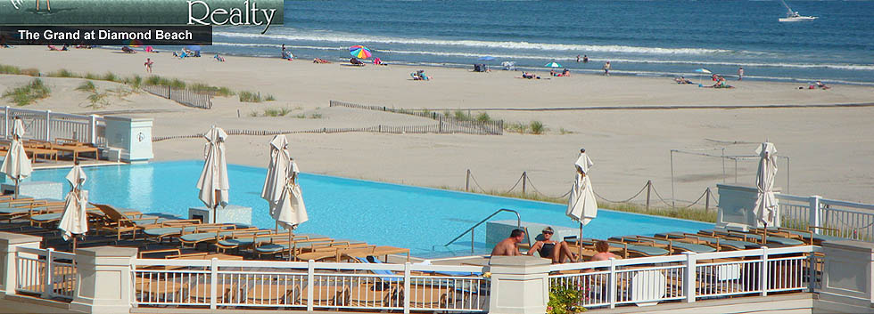 Wildwood Vacation Als Offered By Chris Henderson Realty