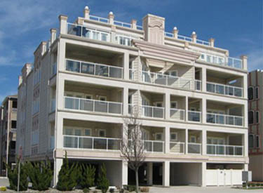 Ebb Tide - Wildwood Crest Vacation Rentals