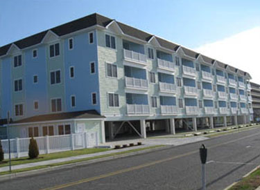 Hialeah - Wildwood Crest Vacation Rentals