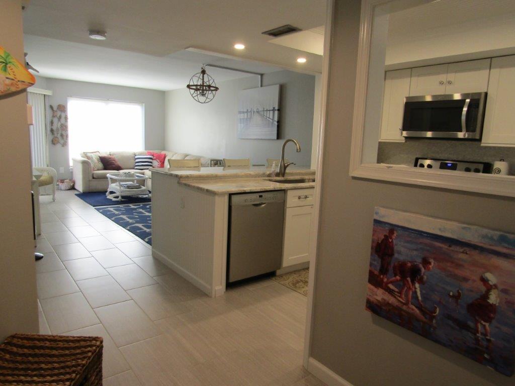 Ocean Place -  Unit 302-Wildwood CrestVacation Rentals