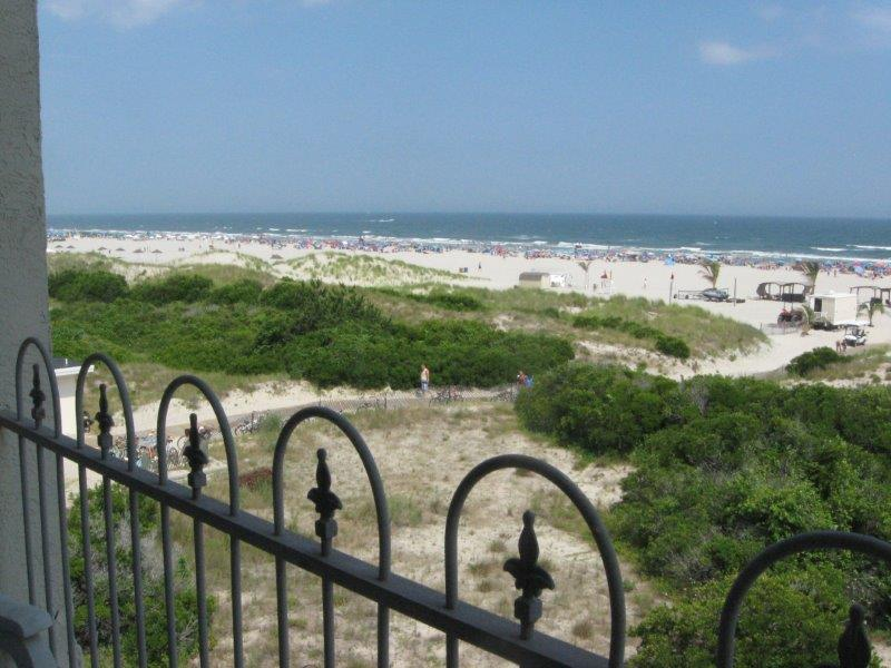 500 E. Raleigh Ave - Wildwood Crest Vacation Rentals