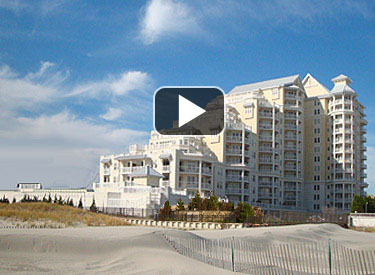 The Grand At Diamond Beach Vacation Als