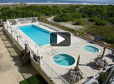 La Quinta Del Mar-Wildwood CrestVacation Rentals